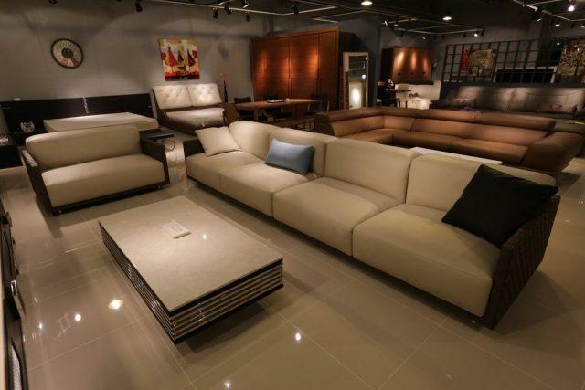 Ge dina kära möbler nytt liv