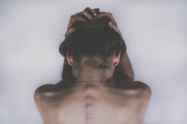 En kiropraktor kan verka positivt för din livskvalitet